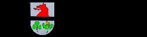 Logo for Feuerwehr Elsdorf